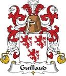 Guillaud