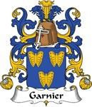 Garnier II
