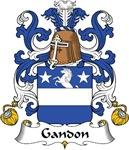 Gandon