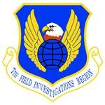 7th Field Investigations Region
