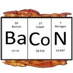 Elemental Bacon