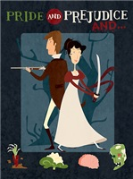 Pride and Prejudice and...