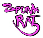 SEXY SPUNK RAT