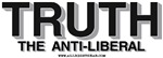 Truth The Anti-Liberal