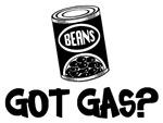 Got Gas