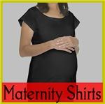 Maternity Sizes!