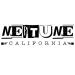 Neptune California