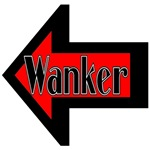 Wanker - Right