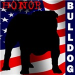 Bulldog Honor