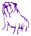 Bulldog Logo