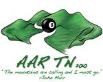 AAR TN 2010 Green Mtn