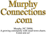 Murphy Connections