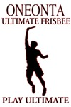 Oneonta Ultimate Frisbee