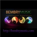 Bembry Music Artists' Merchandise