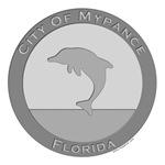 Mypance, Florida