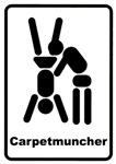Carpetmuncher