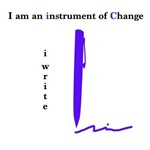 Instruments of Change Designs