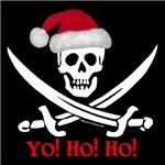 Pirate Holidays & Celebrations