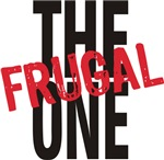 The Frugal One