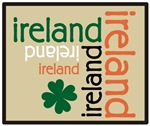 Ireland Multi