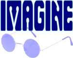 Imagine T-shirts and Gifts