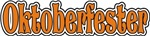 Oktoberfester T-shirts gifts