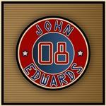 John Edwards President 2008 T-shirts Gifts