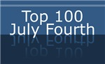 Top 100 July Fourth Tshirts Gifts