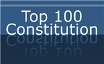 Top 100 Constitution Tshirts Gifts