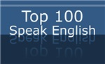 Top 100 Speak English Tshirts Gifts