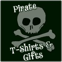 Pirate Garb & Gifts