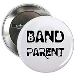 Band Parent Buttons and Magnets