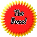 The Buzz!