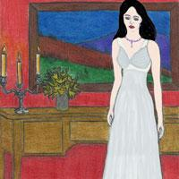 The Surgeon's Wife III