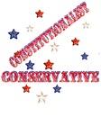 Contstitutionalist Conservative