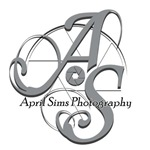April Sims Photography