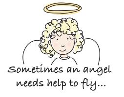 Angels - Special Needs