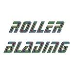 Roller Blading Design