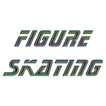 Figure Skating Design