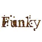 Funky Design