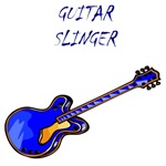 guitar music gifts and t-shirts