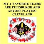steeler gifts and t-shirts