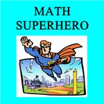 math humor gifts t-shirts