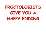 proctologist humor gifts t-shirts