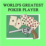 world's greatest poker player gifts t-shirts