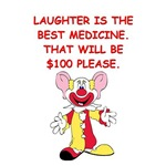 funny doctor physician joke gifts t-shirts