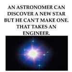 astronomy engineering joke