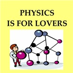 physics lovers gifts t-shirts