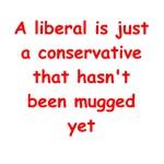 liberal joke