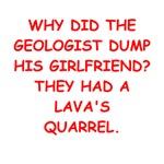 funny science joke